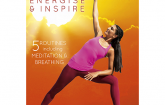 SOLAR: ENERGISE AND INSPIRE